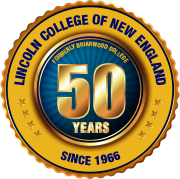Lincoln College of New England - Since 1966