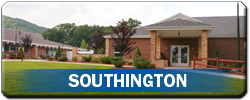 Lincoln College of New England - Campus Information | Southington